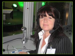 Katrin Pougin | Italienisch-Dolmetscher