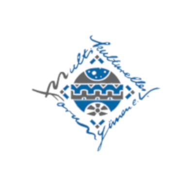Logo Multikulti-Forum e.V.