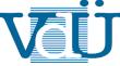 Logo VDÜ_kleiner