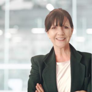 Katrin Pougin - Dolmetscher für Italienisch
