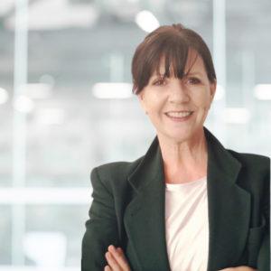 Katrin Pougin - Übersetzerin für Italienisch